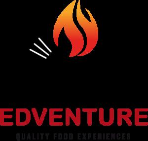 Edventure Food Experience